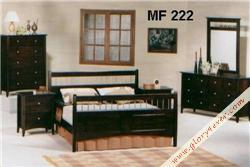JET-NN 222